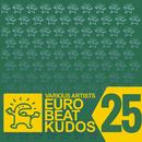 EUROBEAT KUDOS VOL. 25/VARIOUS ARTISTS