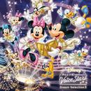 Disney 声の王子様 Voice Stars Dream Selection III/Various Artists