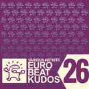 EUROBEAT KUDOS VOL. 26/VARIOUS ARTISTS