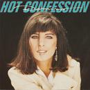 """HOT CONFESSION (Original ABEATC 12"""" master)/DOMINO"""