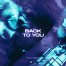 Back To You/Nicky Romero