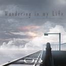 Wandering in my life/清水 嶺