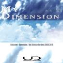 My Dimension Vol.1/清水 嶺