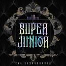 The Renaissance - The 10th Album/SUPER JUNIOR