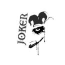 Any/JOKER