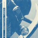 Protocol Vibes - Miami 2021/Various Artists