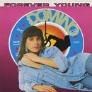 "FOREVER YOUNG (Original ABEATC 12"" master)/DOMINO"