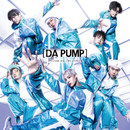 Dream on the street/DA PUMP