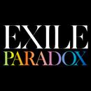 PARADOX/EXILE