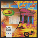 "WILD HEAVEN (Original ABEATC 12"" master)/DAVE RODGERS"