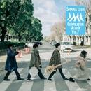 SHANA CLUB Compilation Album vol.7/Various Artist