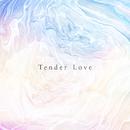 Tender Love/絢香