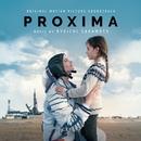 『約束の宇宙』(原題:Proxima)オリジナルサウンドトラック/坂本龍一