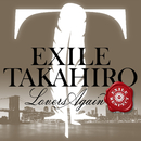 Lovers Again/EXILE TAKAHIRO