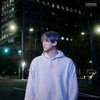 Tomorrow - SM STATION/CHANYEOL