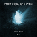 Protocol Grooves - Pt. 2/Various Artists