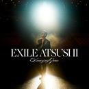 Amazing Grace/EXILE ATSUSHI