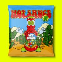 Hot Sauce - The 1st Album/NCT DREAM