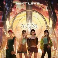 Next Level/aespa