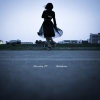 "Monolog(EP)/Mekubase|音楽ダウンロード・音楽配信サイト mora ~""WALKMAN""公式ミュージックストア~"