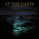 Spectre of Extinction/AT THE GATES