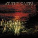 The Paradox/AT THE GATES