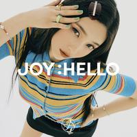 Hello - Special Album/JOY