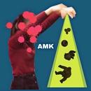 2020AMK/Various Artist