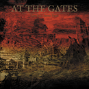 The Fall into Time/AT THE GATES