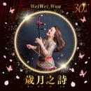 歳月之詩/WeiWei Wuu