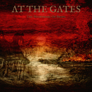The Nightmare of Being/AT THE GATES