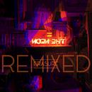Diamond Lies (Armageddon Turk Extended Remix)/Erasure