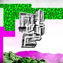 STACKiNG/BiSH
