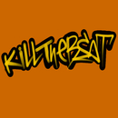 Kill the Beat feat. JESSE/BACK-ON
