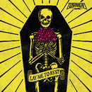 Lay Me To Rest/ZEBRAHEAD