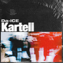 Kartell/Da-iCE
