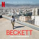 オリジナル・サウンドトラック『Beckett』/坂本龍一