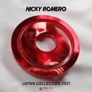 Nicky Romero JAPAN COLLECTION 2021/Nicky Romero
