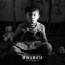 オリジナル・サウンドトラック『MINAMATAーミナマター』/坂本龍一