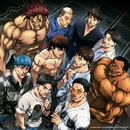 Unchained World/GENERATIONS from EXILE TRIBE