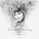 Eternal Harmony/本田美奈子