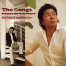 The Songs/中村雅俊