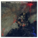 DISILLUSION ~撃剣霊化~/LOUDNESS
