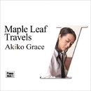 Piano Mode 4/アキコ・グレース