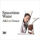 Piano Mode 5/アキコ・グレース