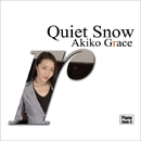 Piano Mode 8/アキコ・グレース