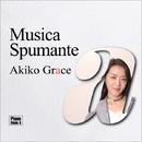 Piano Mode 9/アキコ・グレース