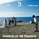スティールパンで聴くあこがれのハワイ/hsb