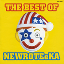 THE BEST OF NEWROTEeKA/ニューロティカ