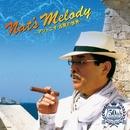 デビュー50周年記念 Nat's Melody ~アントニオ・古賀の世界~/アントニオ・古賀(ギター)